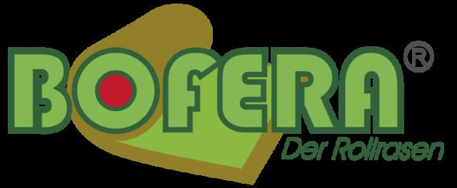 Final-BOFERA-logo